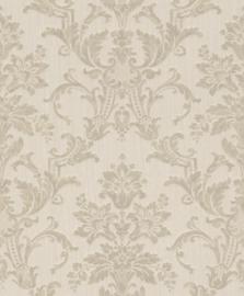 Rasch Textile Mirage 079165 barok behang