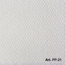 Intervos All-round 55 glasweefsel PP-21 voorbehandeld