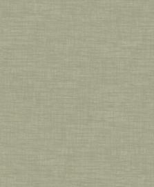 Khrôma Khrômatic IUM402 Ori Olive