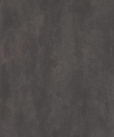 Khrôma Kent SOC115 Aponia Coffee