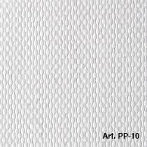 Intervos All-round 55 glasweefsel PP-10 voorbehandeld