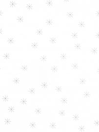 Behang Onszelf Smile - OZ 7822 sterren