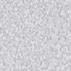 Holden Amazonia 91295 Saram Texture