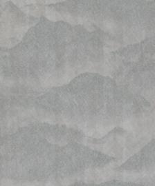 BN Zen 220313 Misty Mountains