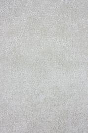 Osborn & Little Argentario W6754-03 Tesserae