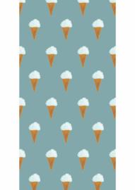 Kek Wonderwalls Ice Cream WP-130