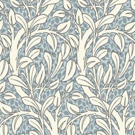Fiona Heritage 600725 Art Nouveau