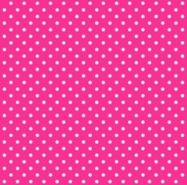 Esta Home Belle Rose Candy Pink 115741