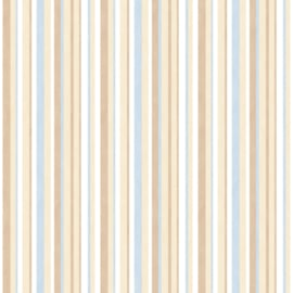 Galerie Wallcovering Just 4 kids 2 - G56040