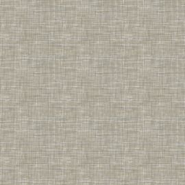 Dutch Fabric Touch FT221244