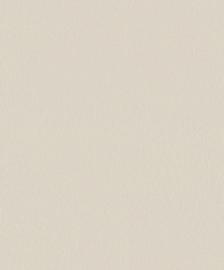 BN Zen 220260 Canvas