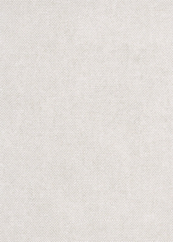 Khrôma Khrômatic CLR021 Lys Oyster