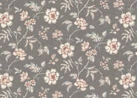 Behang Boras Tapeter- In bloom 7208