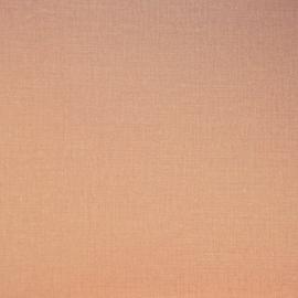 Behang Eijffinger Masterpiece 358055