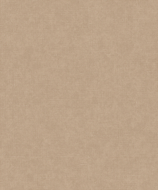 Dutch Fabric Touch FT221264