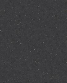 Eijffinger Vivid - 384525