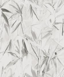 Khrôma Helium IUM106 Carizzo Silver