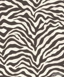 Galerie Natural FX G67491 zebraprint