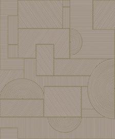 Hookedonwalls Sketch 19540