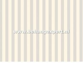 Duro Gammalsvenska 018-11 streep behang