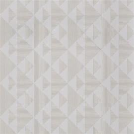 Designers Guild Kappazuri PDG1065/02