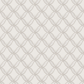 Dutch Fabric Touch FT221221