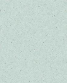 Eijffinger Vivid - 384523