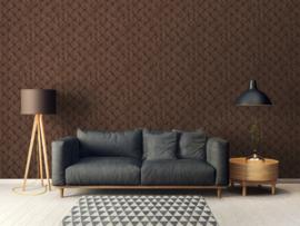 Living Walls Industrial 37742-4