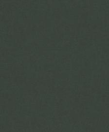 Khrôma Kent MIS008 Koaru Emerald