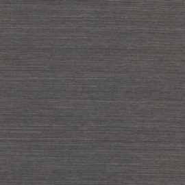Eijffinger Natural Wallcoverings 389503