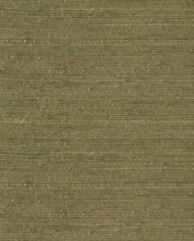 Eijffinger Natural Wallcoverings 303507