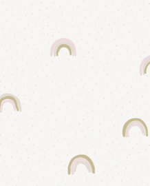 Eijffinger Mini me - 399012
