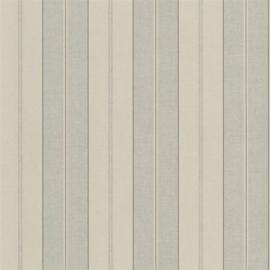 Ralph Lauren PRL5002/04 Monteagle Stripe