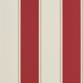 Ralph Lauren Signature Stripe Library PRL703/08Mapleton Stripe