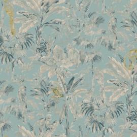 HookedonWalls Botanical - 19743