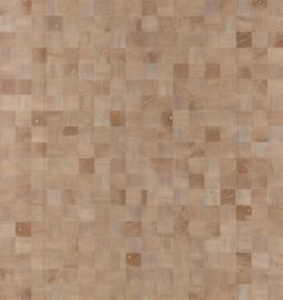 Arte Timber 38222