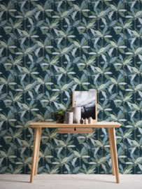 AS Creation Private Walls Geo Nordic 37530-6