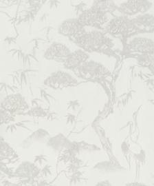 BN Zen 220270 Crane Dance