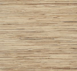 Eijffinger Natural Wallcoverings 389560