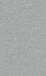 BN Linen Stories 219651