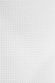Behang Onszelf Smile - OZ 7631 overschilderbaar vliesbehang