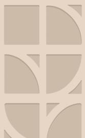 Eijffinger Bold 395803