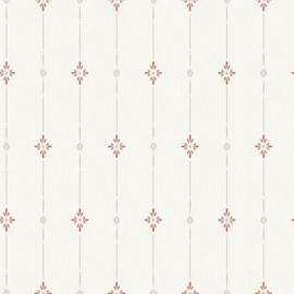 Duro 1900  396-01