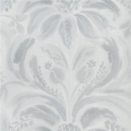 Designers Guild PDG1036/06 Angelique Damask