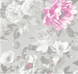 Designers Guild P620/03 Roseus