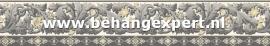 Duro Gammalsvenska 022-03 klassiek behang