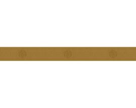 Versace behangrand 93526-2