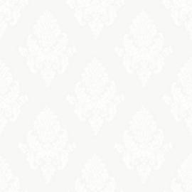 Duro Harmoni 355-02