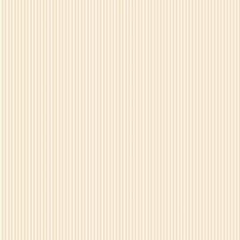 Esta Giggle 137017 Streepjes behang