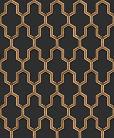 Dutch Wall Fabric WF121025